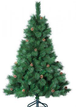 Arbol de Navidad barato online