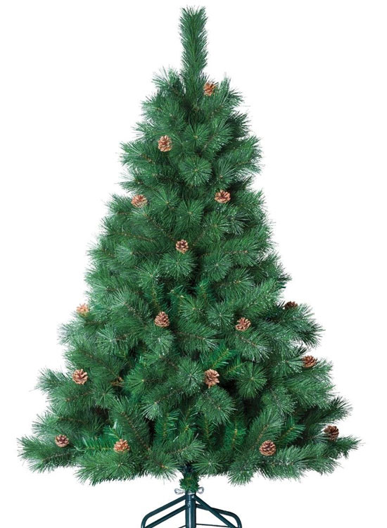 arbol de navidad barato